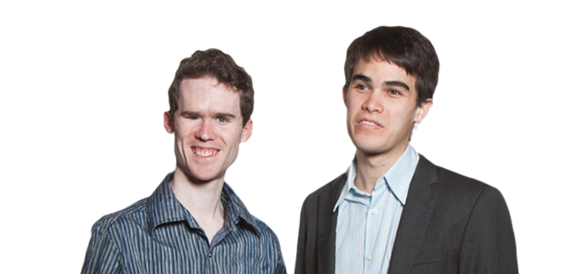 NV Access两位创始人也是盲人